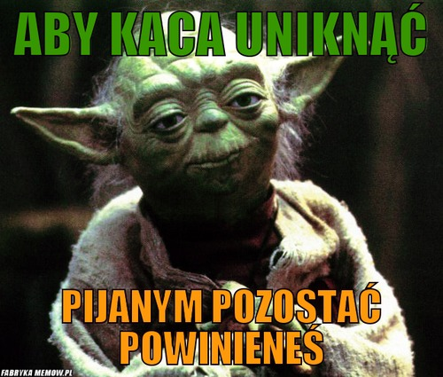 http://fabrykamemow.pl/uimages/services/fabrykamemow/i18n/pl_PL/201110/1319460126_by_knur82_500.jpg?1319460126