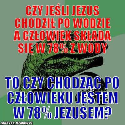 1321731469_by_Ironhide_500.jpg?132173146