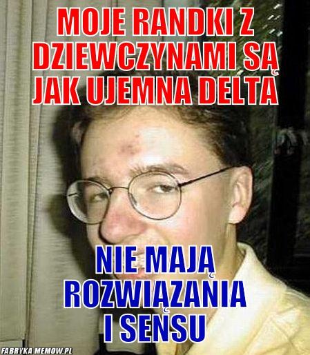 randki z dziewczynami Wrocław