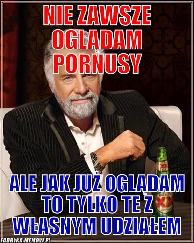 pornuski pl