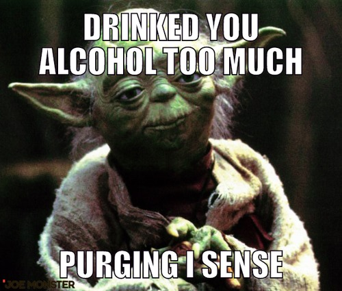 Drinked you alcohol too much – Drinked you alcohol too much Purging i sense